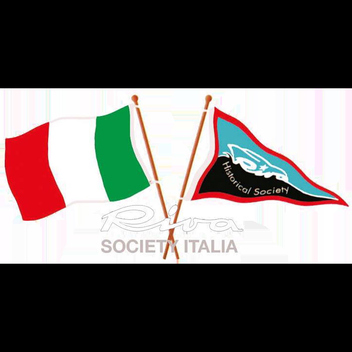 Riva Society
